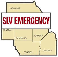 SLV Emergency